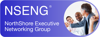 Northshore Executive Networking Group